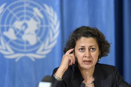 Migranti: Unicef, record bambini in fuga