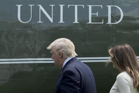Russiagate, nel mirino alto funzionario della Casa Bianca