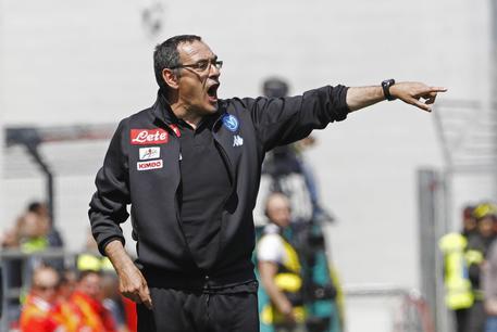 Calciomercato Napoli, retroscena: De Laurentiis stava per prendere Icardi per cifre enormi