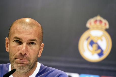 Domani in diretta Celta Vigo-Real Madrid su Fox — In tv