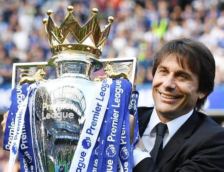 Chelsea cancella parata vittoria Londra