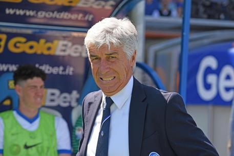 Serie A: ultimo turno, vincono Juventus ed Atalanta, bergamaschi per ora quarti