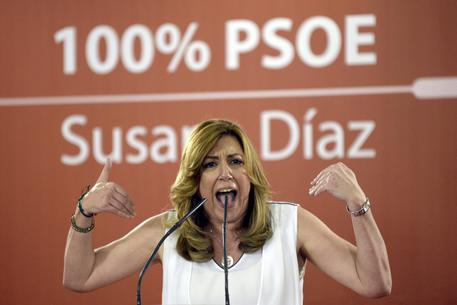Spagna, Sanchez torna alla guida del Psoe, grattacapo per Rajoy