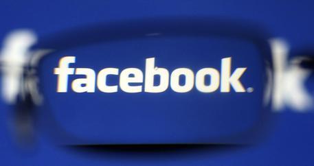 I documenti mai visti prima sulle politiche di censura di Facebook
