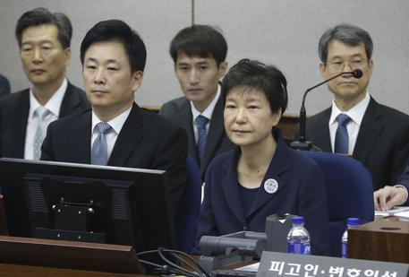 Corea del Sud: Moon Jae-in il nuovo presidente