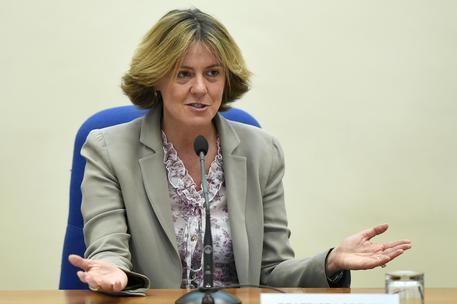 Bergamo, l'attacco del Manipolo d'Avanguardia anti-vaccini: le minacce alla Lorenzin