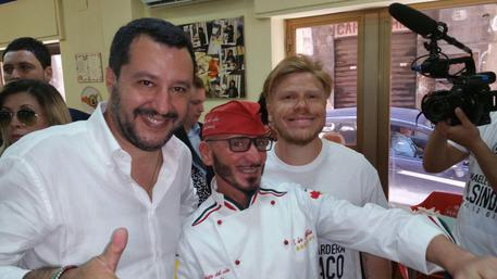 Palermo, La Vardera: nessuna campagna bluff, telecamere per trasparenza