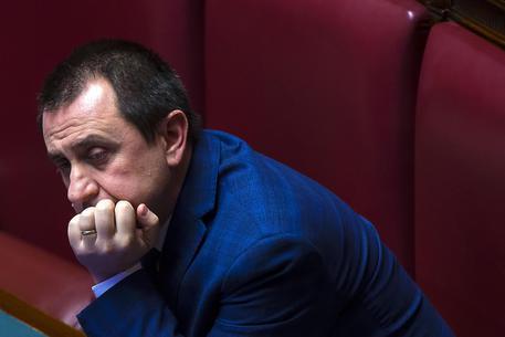 Voucher, caos nel governo. Mdp minaccia uscita dalla maggioranza