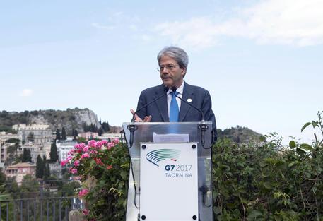 G7 Ambiente e All4TheGreen: dal 5 al 12 giugno 2017 a Bologna