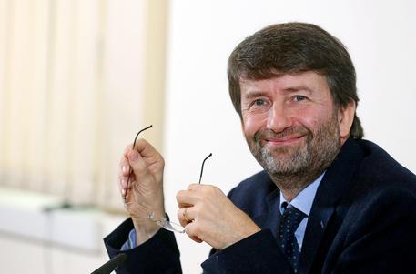 Direttori dei Musei: Consiglio di Stato deciderà il 15 giugno
