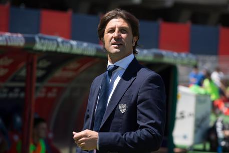 Cagliari Milan/ Probabili formazioni: quote, le ultime novità live (Serie A 2017)
