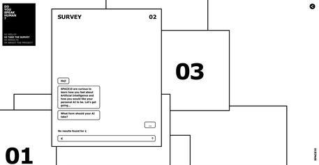 Ikea Punta A Mobili Smart Con Lintelligenza Artificiale Hi Tech