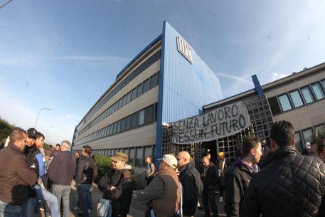 Ilva, sciopero a Taranto e vertice al Mise