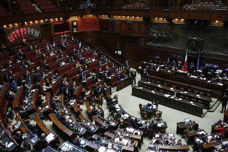 Legge elettorale, il Pd dice no all'Italicum bis