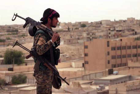 Siria, Mosca: zone sicure saranno chiuse a coalizione Usa