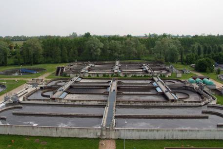 Municipio 9 di Milano - Wikipedia