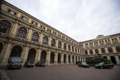 Btp Italia chiude collocamento a 8,59 mld