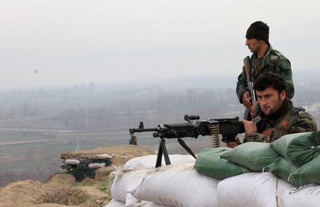 Afghanistan, ucciso il capo dell'Isis Abdul Hasib