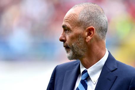 Calcio: l'Inter esonera il tecnico Pioli 6b3fe0212da997c0f3384b3a3c6da002