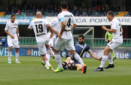 Serie A: Palermo retrocesso 96533896ca59af5230d319c0aea99b08