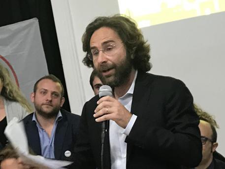 Elezioni Palermo, Forello: