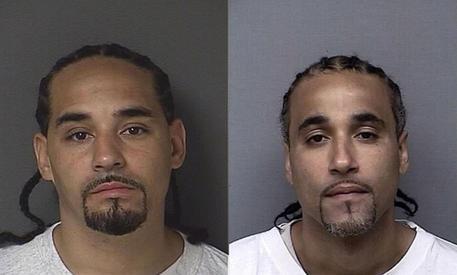 Usa, trovano il sosia: scarcerato dopo 17 anni in cella per rapina