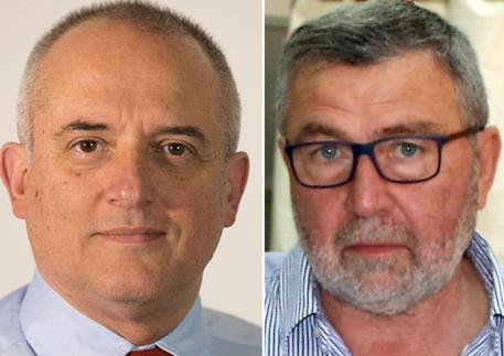 Fazio non presenta gli assessori, decade da ballottaggio