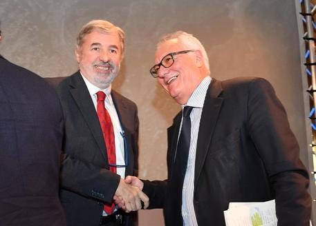 Elezioni Genova - Bucci e Crivello verso il ballottaggio, Pirondini insegue da lontano