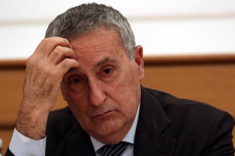 Camorra, arrestati tre imprenditori di Posillipo