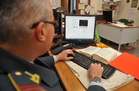 Venezia, corruzione: 16 arresti. Anche due ufficiali della Guardia di Finanza