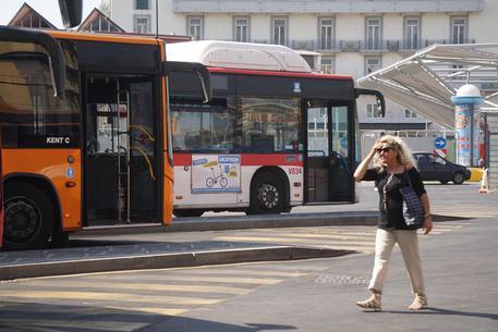 Nuova giornata di scioperi nel trasporto pubblico: stop a Napoli e Roma