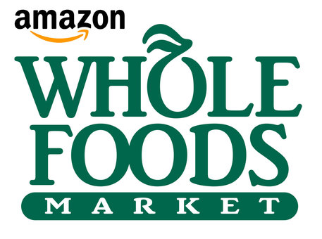 Amazon acquista catena supermercato Whole Foods © Ansa