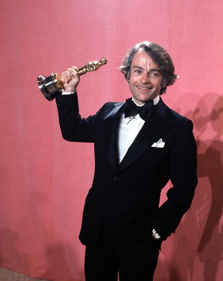 Addio a John Avildsen, il regista di Rocky e Karate Kid