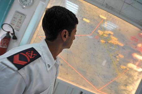 Ischia, nave urta banchina, 29 feriti