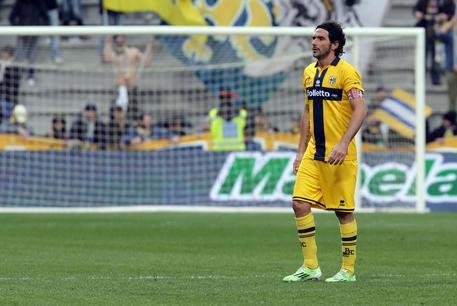 Parma promosso nel campionato di Serie B 61a4b0d1ccc382bacc6b07c8b4b529b5
