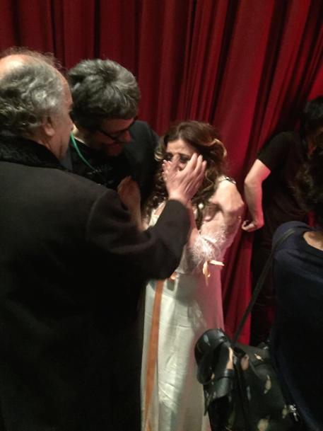 Trionfo a Tokyo per La Traviata, ovazioni e spettatori in