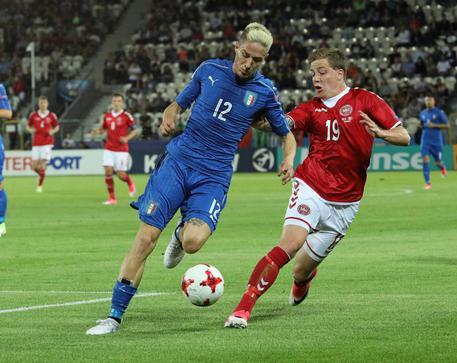 Inter, nuove sirene inglesi per Perisic e Brozovic: tutti i dettagli
