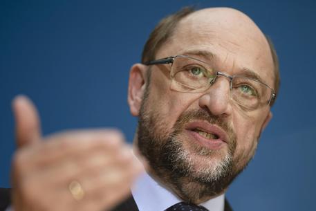 Germania, Schulz attacca Merkel: arroganza potere è pericolosa