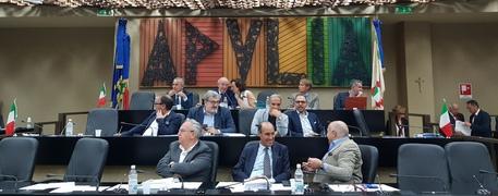 Consiglio puglia ok commissione a proroga piano casa - Piano casa puglia 2017 ...
