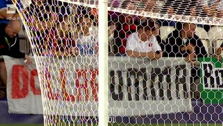 Donnarumma in uscita, il Milan guarda in casa Juventus per sostituirlo