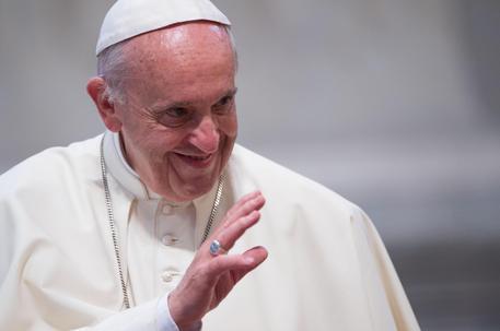 Arriva Papa Francesco, Barbiana si blinda