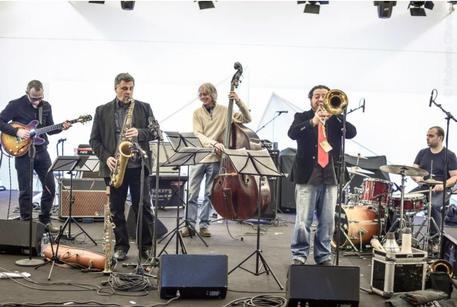 A Nuoro 30/a edizione dei Seminari Jazz