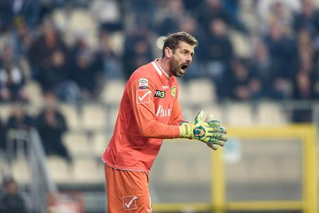 Udinese: preso argentino Bizzarri 17d4f62dea5020e44c8cab3014c7af71