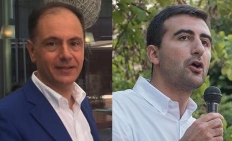 Domenica di ballottaggi: alle urne Oristano e Selargius
