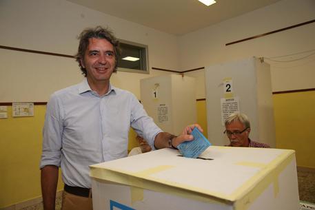 Elezioni Verona, Sboarina al 58% Bisinella: