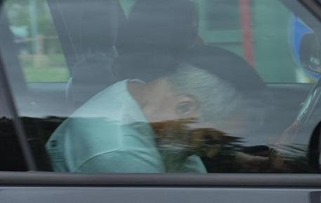 Matteo Boe libero. Aveva rapito e tagliato l'orecchio di Farouk Kassam