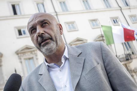 Terremoto Centro-Italia, sindaci in rivolta. Errani: