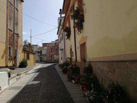 Matteo Boe indagato per il sequestro Dall'Orto: caso riaperto dopo 29 anni
