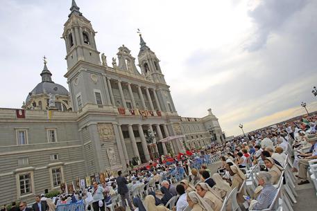Corte di giustizia Ue: niente esenzioni fiscali per la Chiesa spagnola