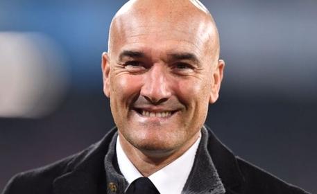 Cagliari: Rossi nuovo direttore sportivo